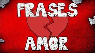 Frases para whatsapp - Estados y Frases de amor para Whatsapp - Facebook - Twitter #26