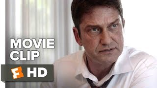 Nonton A Family Man Movie Clip - Good Morning (2017) | Movieclips Coming Soon Film Subtitle Indonesia Streaming Movie Download