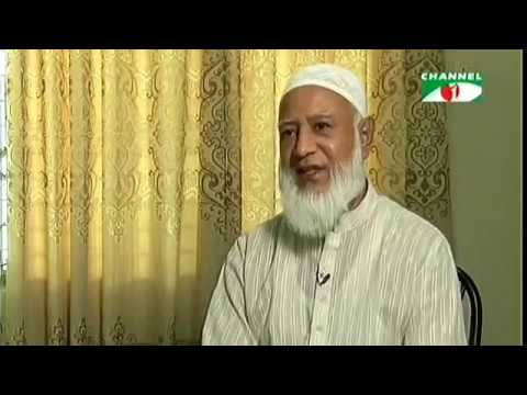 Jamaat is not lost, the party is watching the situation and moving forward accordingly - Dr. Shafiqur Rahman