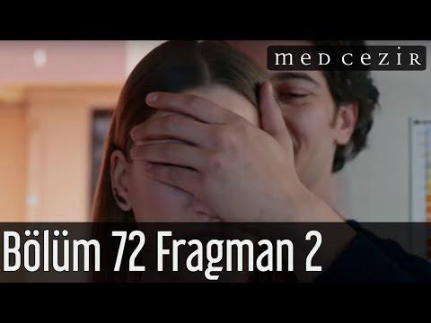Medcezir 72.Bölüm Fragmanı İzle