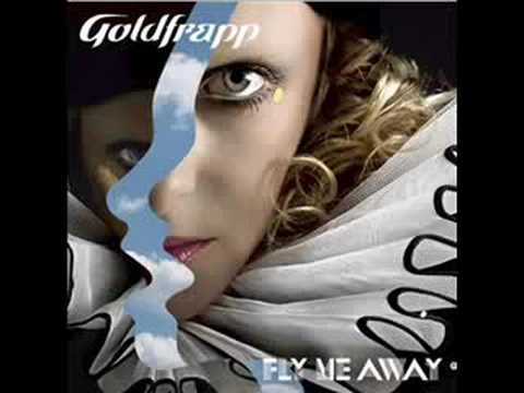 Fly Me Away (C2 remix 4)