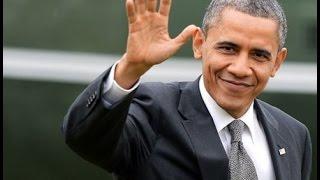 Ông Obama sẽ  vào lăng ông Hồ theo nguyện vọng của ĐCSVN ?