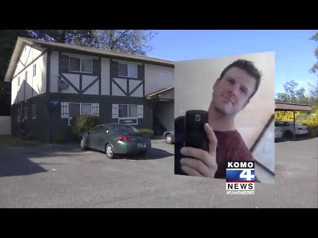 Cop Beats Man To Death.