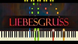 Nonton Salut D Amour  Piano     Edward Elgar Film Subtitle Indonesia Streaming Movie Download
