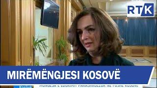 Mirëmëngjesi Kosovë - Kronikë 16.11.2018