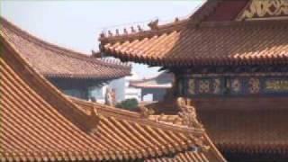 Chiny #3