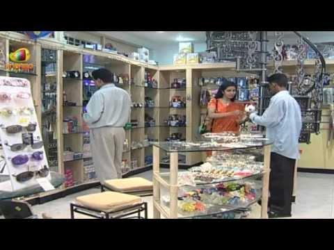 Gopuram Tamil Serial - Episode 180 - Full Episode