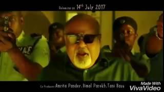 Nonton Jagga Jasoos Movie Comedy Scene   2017  Film Subtitle Indonesia Streaming Movie Download