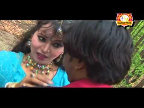 Video HD 2014 New Adhunik Nagpuri Hot Song    Dil Laga Ke Dekh Le    Pankaj download in MP3, 3GP, MP4, WEBM, AVI, FLV January 2017