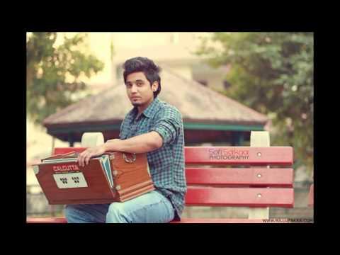 A kay  New Song Kismat