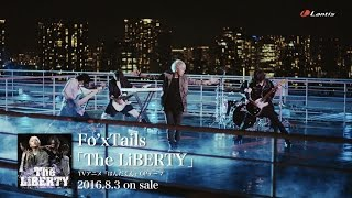 「The LiBERTY」FULL SIZE