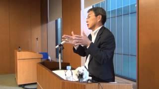 【2013/10】HCアセットマネジメント株式会社資産運用10月セミナーダイジェスト