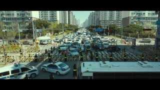 Nonton Flu English Trailer Dvd  Hd  Film Subtitle Indonesia Streaming Movie Download