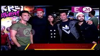 Nonton Ali In Lucknow To Shoot Tigmanshu S Next Film Subtitle Indonesia Streaming Movie Download