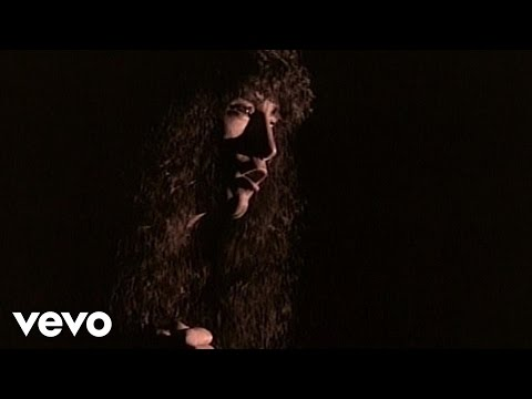 Anthrax – Who Cares Wins