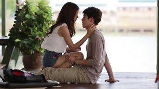 Video HOT Thai Drama ❤O-Negative❤ MV MP3, 3GP, MP4, WEBM, AVI, FLV Juni 2019