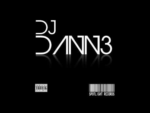 DJ DANN3 - I Could Be The Bangarang Harlem