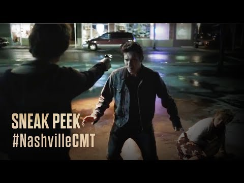 Nashville 5.18 Preview