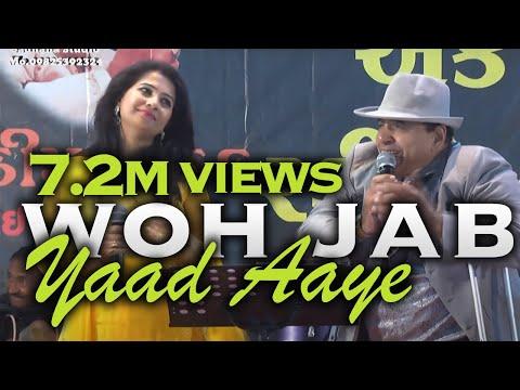 Video Mayur Soni - Woh Jab Yaad Aaye Bahut Yaad Aaye - Parasmani download in MP3, 3GP, MP4, WEBM, AVI, FLV January 2017