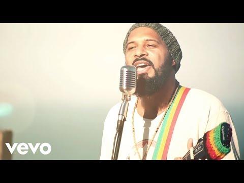 Video Salomão - Baseado em Quê (Sony Music Live) download in MP3, 3GP, MP4, WEBM, AVI, FLV January 2017