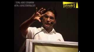 Video Dr.Rajendra Bharud(IAS) download in MP3, 3GP, MP4, WEBM, AVI, FLV January 2017