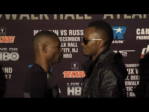 Rigondeaux - For more log onto http://www.fighthubtv.com Like us:http://on.fb.me/xWRC1f follow us:http://bit.ly/wACkIv videos uploaded daily! Subscribe: http://goo.gl/vnz...