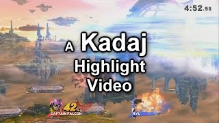 Highlight Video Ft. Kadaj. F A L C O N B O Y S