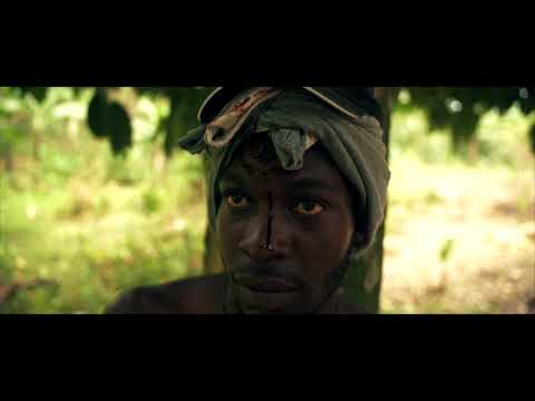 Vybz Kartel - Tony Montanna (Official Video)