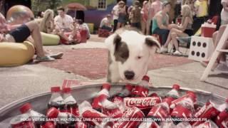 Video Partaz un Coca-Cola, Partaz un sentiment MP3, 3GP, MP4, WEBM, AVI, FLV Juni 2017