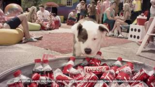 Video Partaz un Coca-Cola, Partaz un sentiment MP3, 3GP, MP4, WEBM, AVI, FLV Agustus 2017