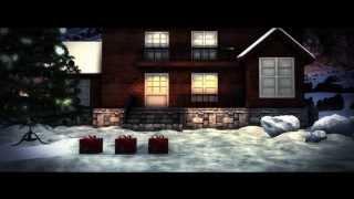 Santa's Season YouTube video