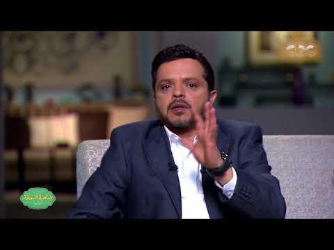 محمد هنيدي: سيرين عبد النور بكت بسبب أغنية هذا الفيلم..وكانت سعدا عليها