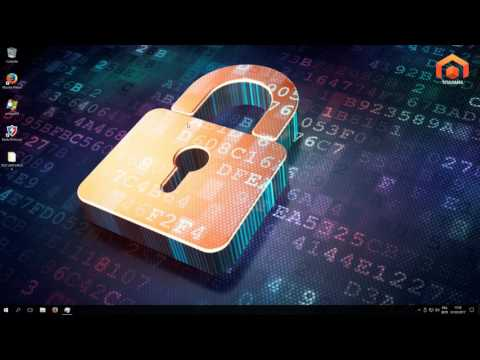 [TEST ANTIVIRUS] Baidu Antivirus (2015)