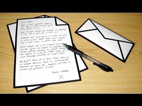 Letter of invitation for canadian temporary resident visa