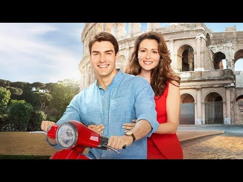 Extended Preview - Rome in Love - Hallmark Channel