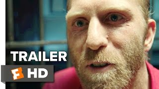 Trailer of American Violence (2017)