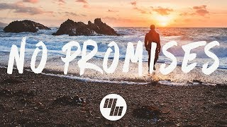 download lagu download musik download mp3 Cheat Codes - No Promises (Lyrics / Lyric Video) Anki Remix, Feat. Demi Lovato