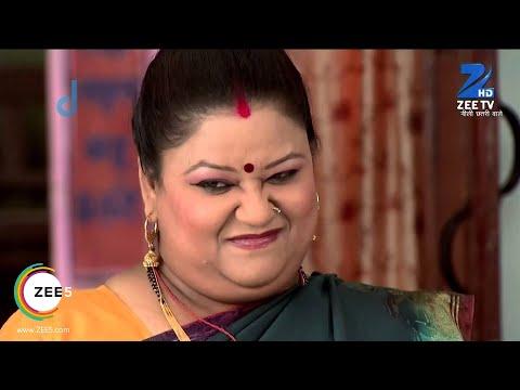 Neeli Chatri Waale - Episode 82 - June 28, 2015 -