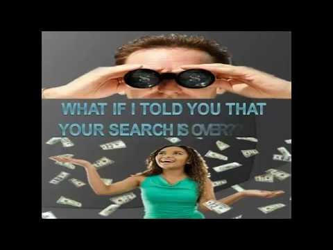Get Paid to Take Surveys – Make up to $20 per Survey!!!