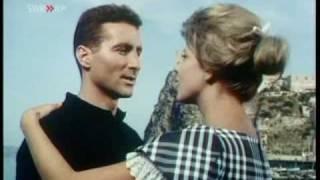 Freddy Quinn - So Ist Nun Einmal Das Leben 1961