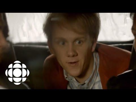 Please Like Me (season 1, episode 3 preview) | CBC