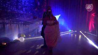 Hochzeit ♥ Heiraten im Time Out in Zell - Hochzeitsdj Dubi