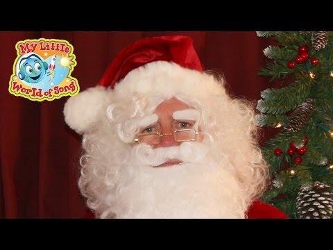 christmas carols youtube preview image youtube preview image - You Tube Christmas Carols