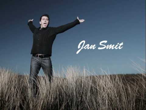 Jan Smit - Calypso lyrics