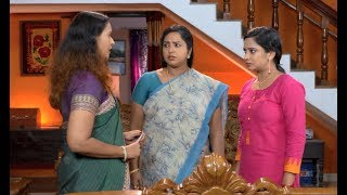 Pranayini June 12,2016 Epi 92 TV Serial