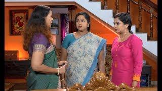 Pranayini June 12,2016 Epi 92 TV Serial