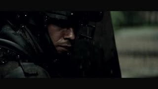 Nonton Tom Clancy Ghost Recon Alpha Movie Trailer Film Subtitle Indonesia Streaming Movie Download
