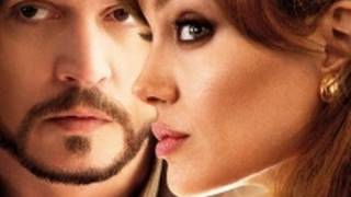Nonton The Tourist  Angelina Jolie  Johnny Depp    Trailer Deutsch German  Hd  Film Subtitle Indonesia Streaming Movie Download