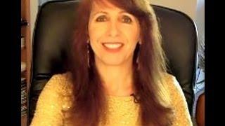 Sagittarius 2013 Horoscope Astrology Year Ahead Forecast with Kelley Rosano