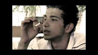 Download Lagu Melih Baykal ft. Rayshut - Mutsuz ve Kinli (2013) Mp3